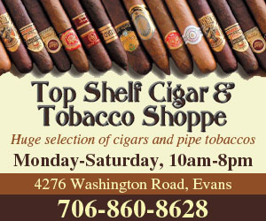 Top Shelf Cigar and Tobacco Shoppe 300x250 supercube